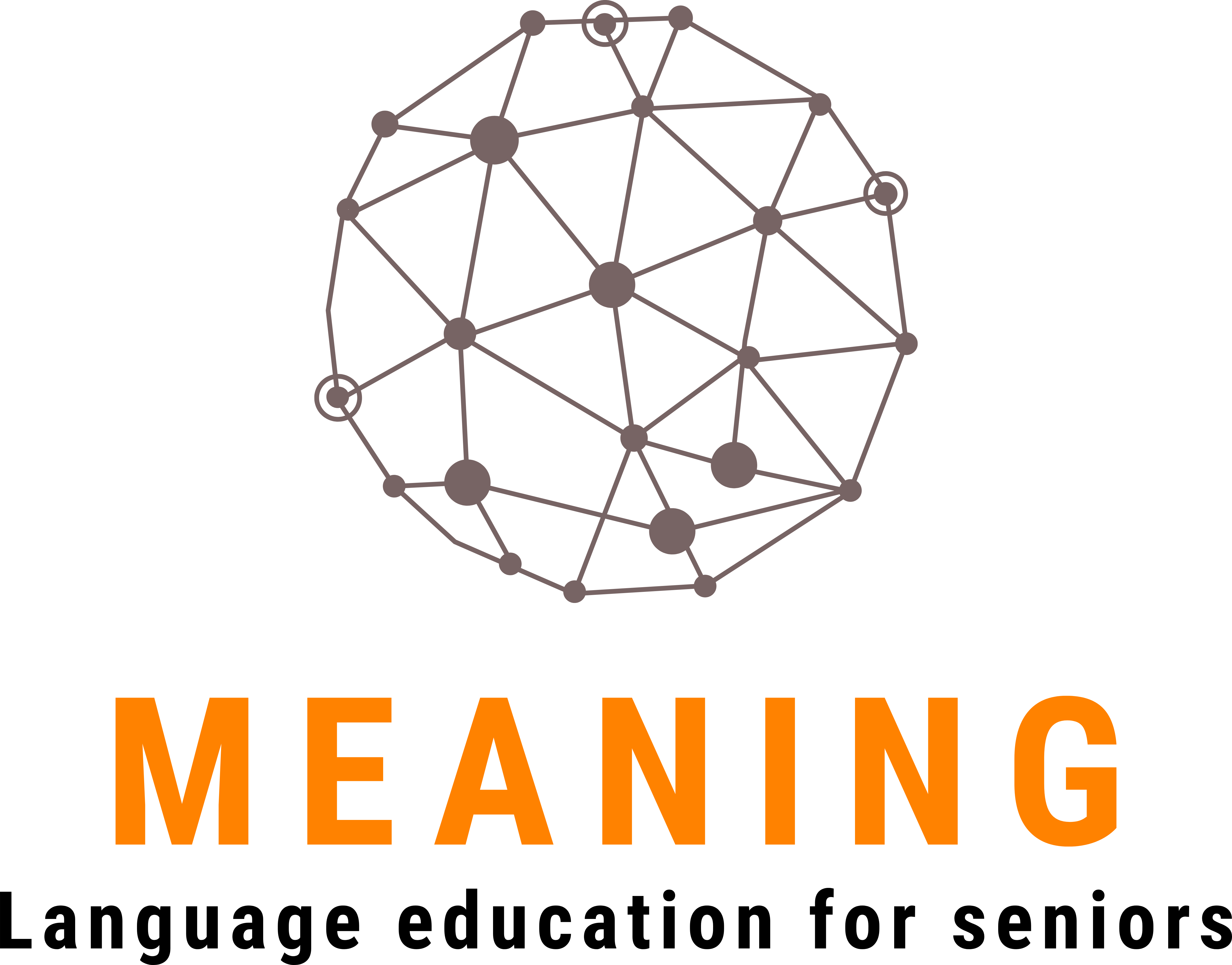 Project Meaning
