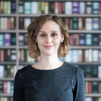 Katharina Dieball
